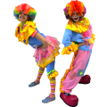 uploads clown clown PNG75 7