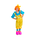 uploads clown clown PNG76 21
