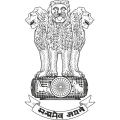 uploads coat arms india coat arms india PNG14 6