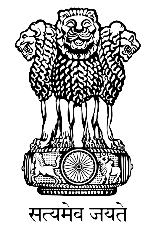 uploads coat arms india coat arms india PNG8 4