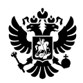 uploads coat arms russia coat arms russia PNG12 14