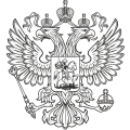 uploads coat arms russia coat arms russia PNG20 11