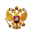uploads coat arms russia coat arms russia PNG36 15