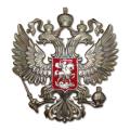 uploads coat arms russia coat arms russia PNG37 14