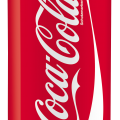 uploads cocacola cocacola PNG10 25