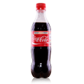 uploads cocacola cocacola PNG11 24