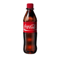 uploads cocacola cocacola PNG15 21