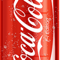 uploads cocacola cocacola PNG17 16