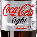 uploads cocacola cocacola PNG18 18