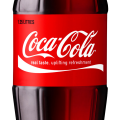 uploads cocacola cocacola PNG21 25