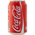 uploads cocacola cocacola PNG22 15