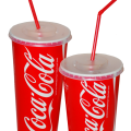uploads cocacola cocacola PNG25 7