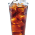 uploads cocacola cocacola PNG27 22