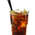uploads cocacola cocacola PNG28 21