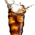 uploads cocacola cocacola PNG3 10