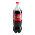 uploads cocacola cocacola PNG4 22