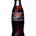 uploads cocacola cocacola PNG7 20