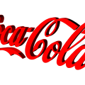uploads cocacola cocacola PNG8 20