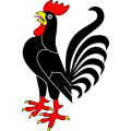 uploads cock cock PNG15 10