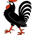 uploads cock cock PNG16 9