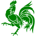 uploads cock cock PNG17 25