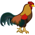 uploads cock cock PNG19927 20