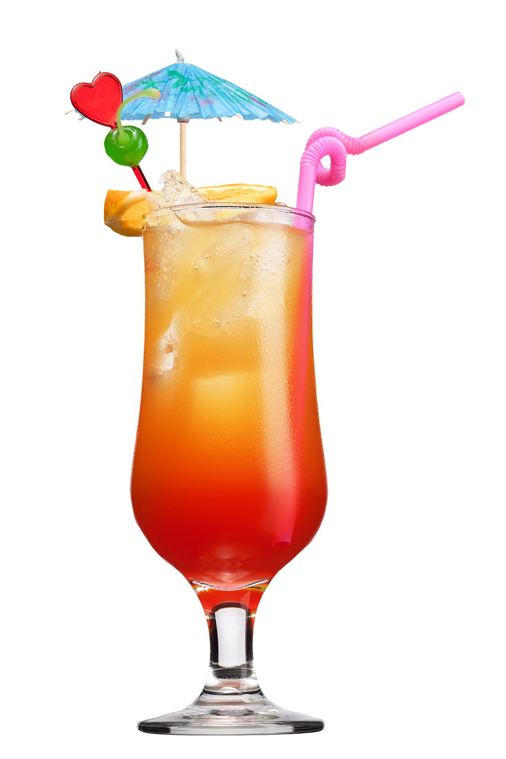 uploads cocktail cocktail PNG31 5