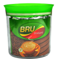 uploads coffee jar coffee jar PNG17055 6