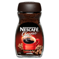 uploads coffee jar coffee jar PNG17056 58
