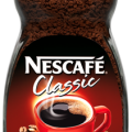 uploads coffee jar coffee jar PNG17059 44