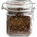 uploads coffee jar coffee jar PNG17066 44