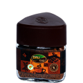 uploads coffee jar coffee jar PNG17067 19