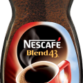 uploads coffee jar coffee jar PNG17068 6