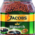 uploads coffee jar coffee jar PNG17072 59