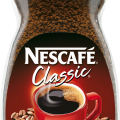 uploads coffee jar coffee jar PNG17079 19