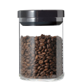 uploads coffee jar coffee jar PNG17085 17