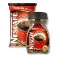 uploads coffee jar coffee jar PNG17086 61