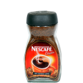 uploads coffee jar coffee jar PNG17088 21