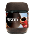 uploads coffee jar coffee jar PNG17089 21
