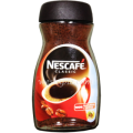 uploads coffee jar coffee jar PNG17090 57