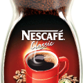 uploads coffee jar coffee jar PNG17091 6