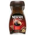 uploads coffee jar coffee jar PNG17092 21