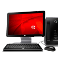 uploads computer pc computer pc PNG17487 17