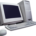 uploads computer pc computer pc PNG17488 22