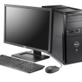 uploads computer pc computer pc PNG17489 11