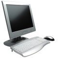 uploads computer pc computer pc PNG17491 14