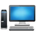 uploads computer pc computer pc PNG7702 6