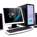 uploads computer pc computer pc PNG7703 8