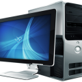 uploads computer pc computer pc PNG7705 9
