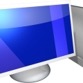 uploads computer pc computer pc PNG7708 25
